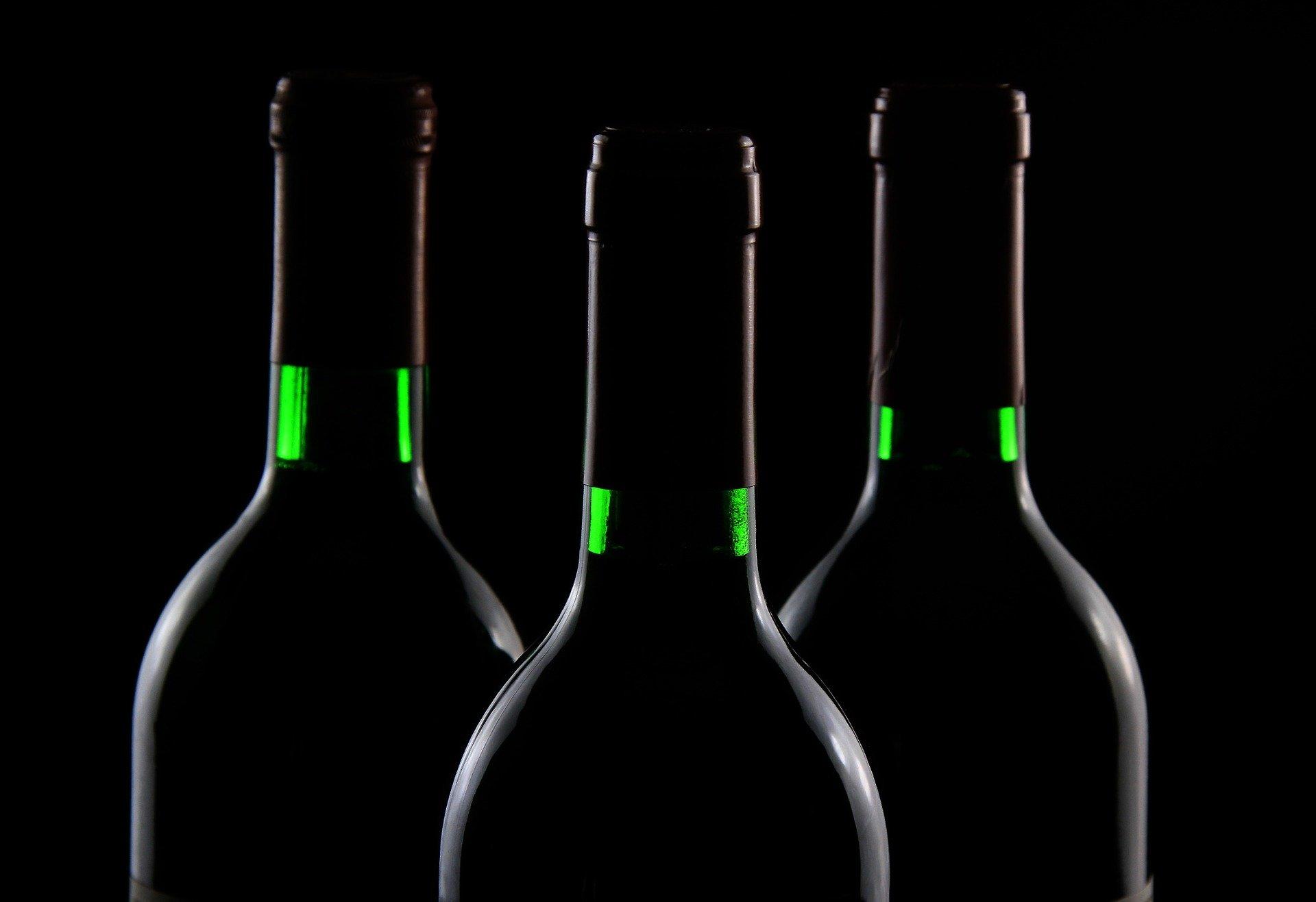 emploi vin