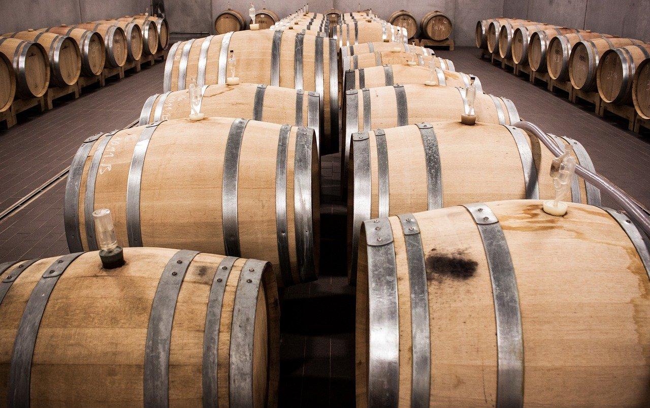 Recrutement des cadres dans le secteur du vin