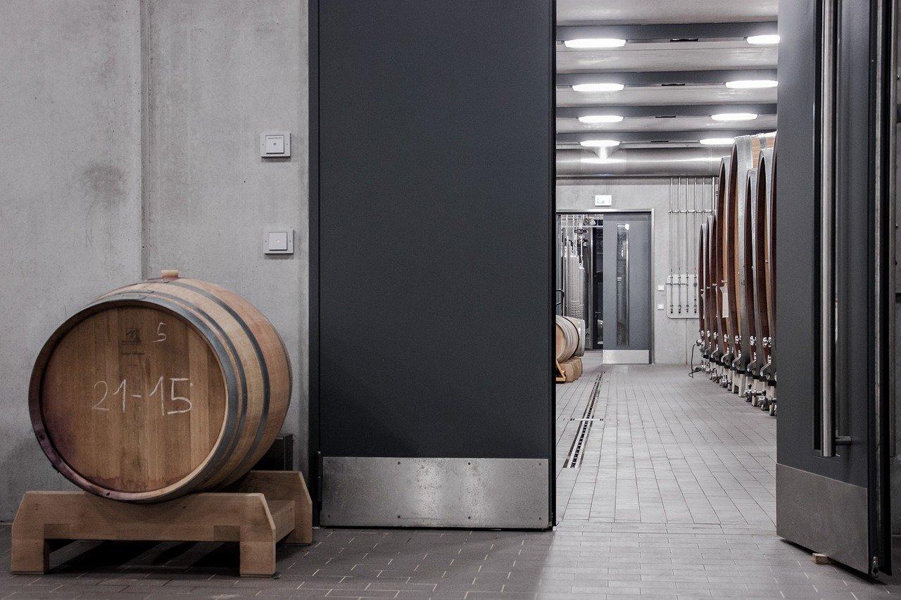 L'emploi viticole, cabinet de recrutement