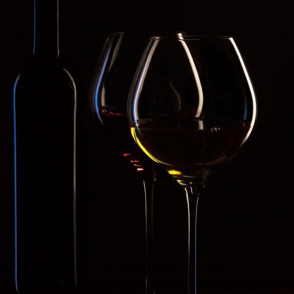 L'emploi du cadre dans le secteur vinicole et viticole