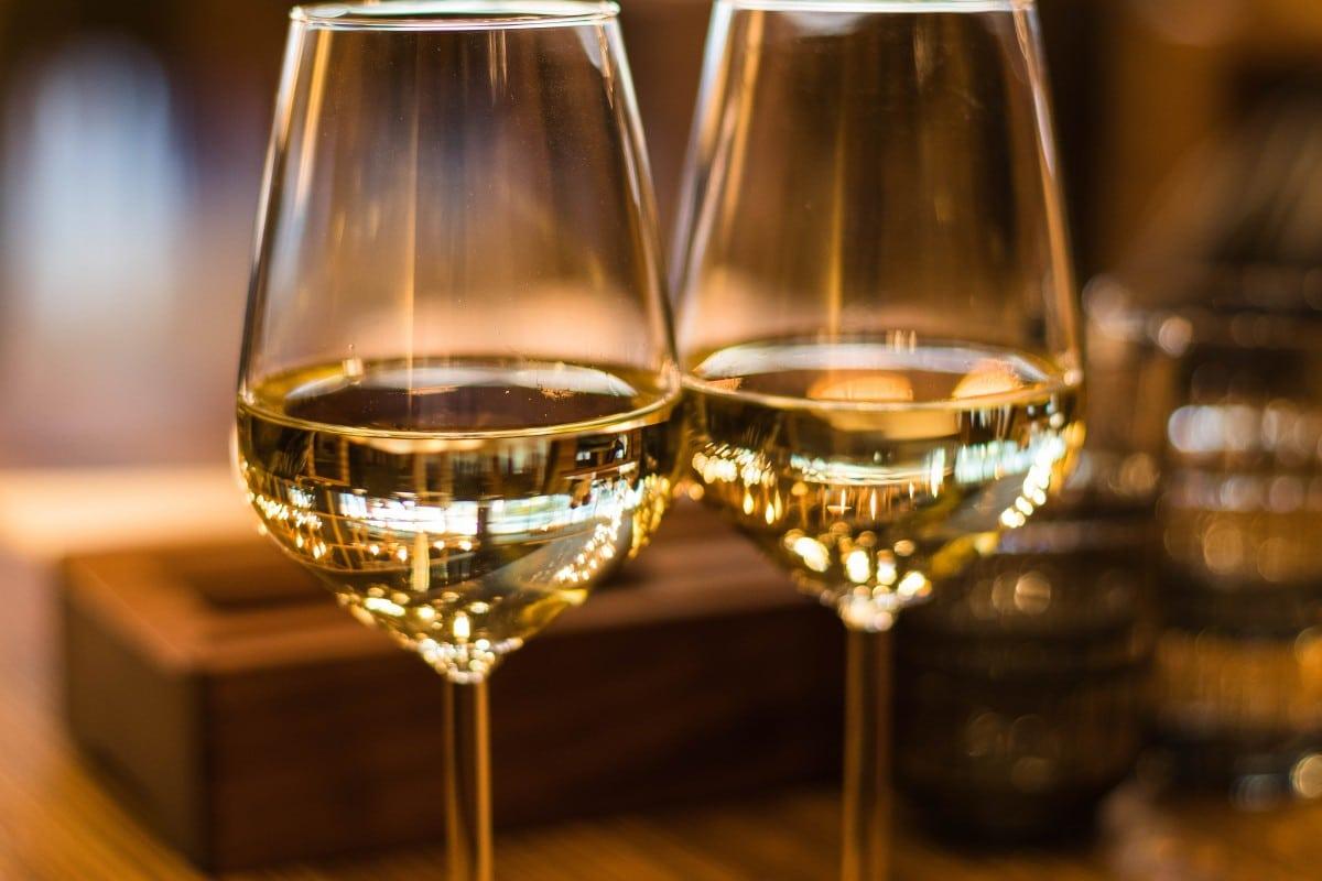 emploi secteur du vin