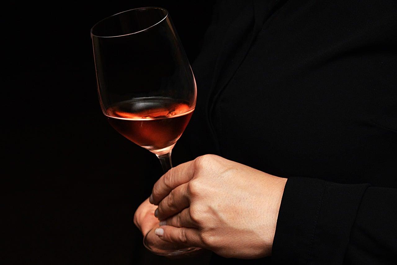 recrutement secteur du vin