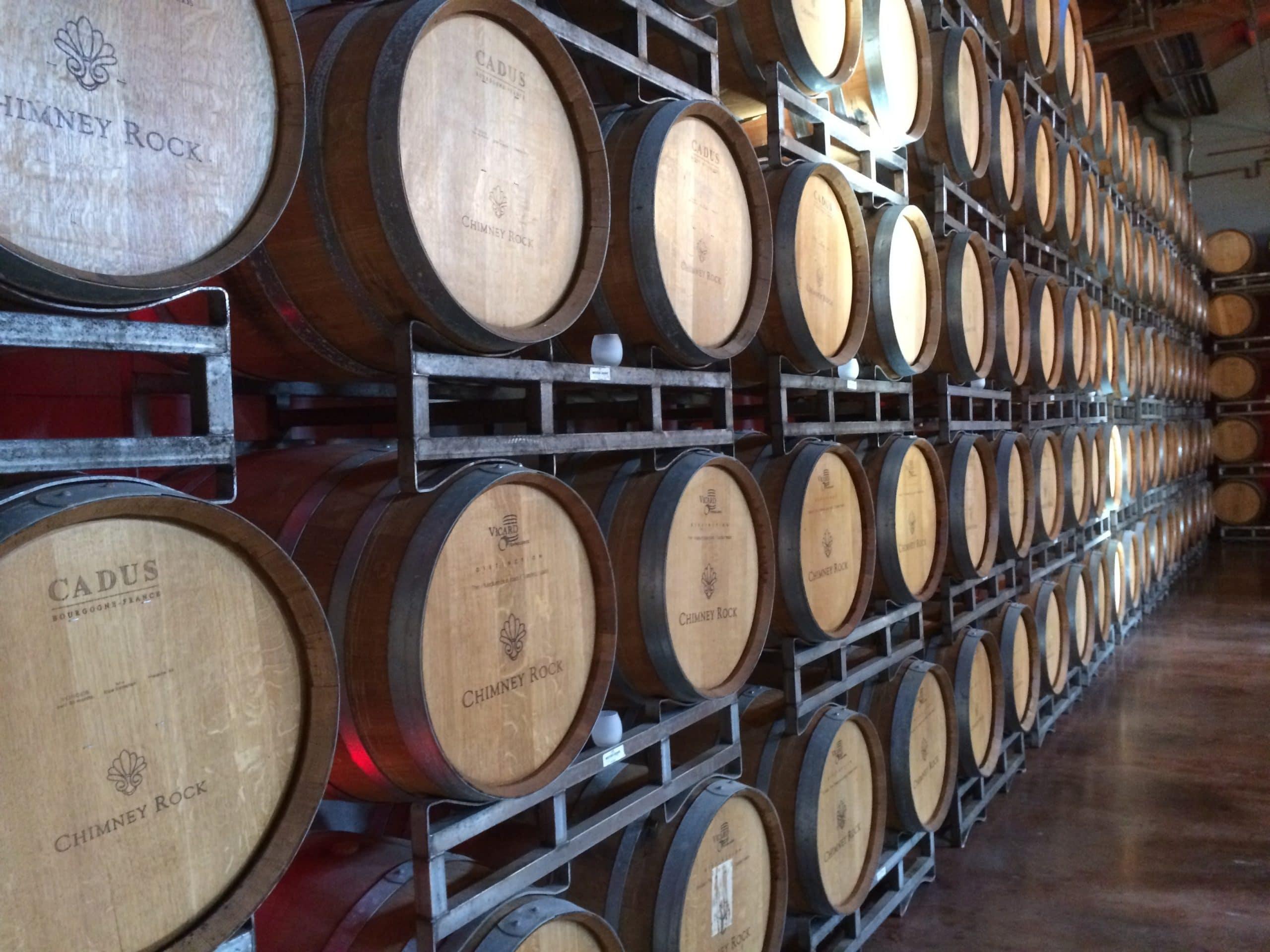 emploie vin bordeaux